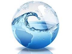 Como fazer o uso consciente e economizar melhor a água no mundo?