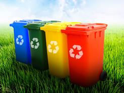 A importância da coleta seletiva para a sustentabilidade