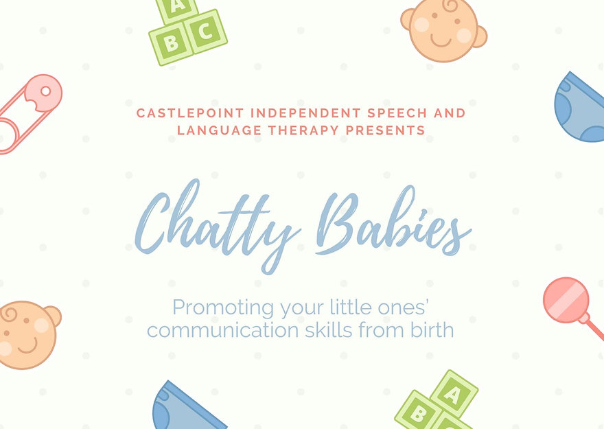 chatty babies.jpg