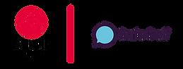 SafeGolf - lock up logo-01.png