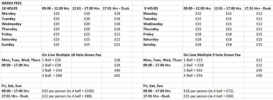 Green Fee Rates (3).png