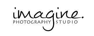 Imagine - Jenny Nyman | Portrait and Documentary Photographer, Haifa