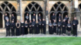 Choir 17-18 2.jpeg