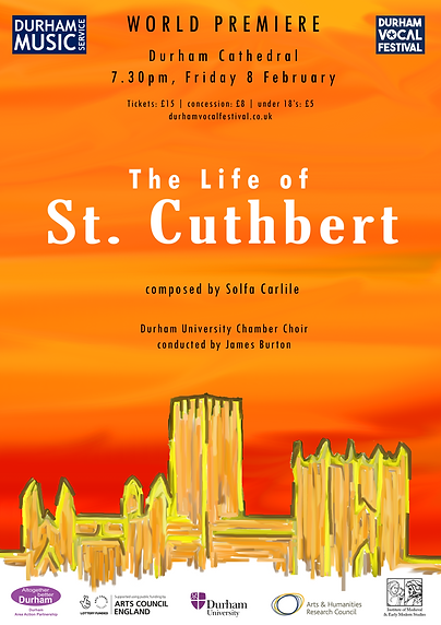 cuthbert poster cathedral 4.png