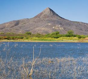 5 curiosidades que você precisa saber sobre o Pico do Cabugi