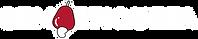 logotipo-padrão-branco.png
