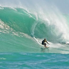 7 picos de surf que você precisa conhecer no Rio Grande do Norte