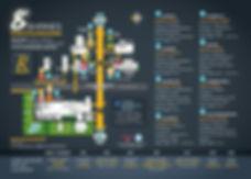aw god map leaflet-03.jpg