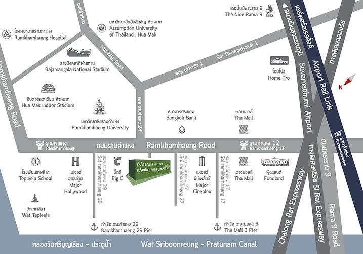 Map Natnicha Place 23-06-62.jpg