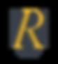 LOGO R DISTRICT-Vertical-Master.png