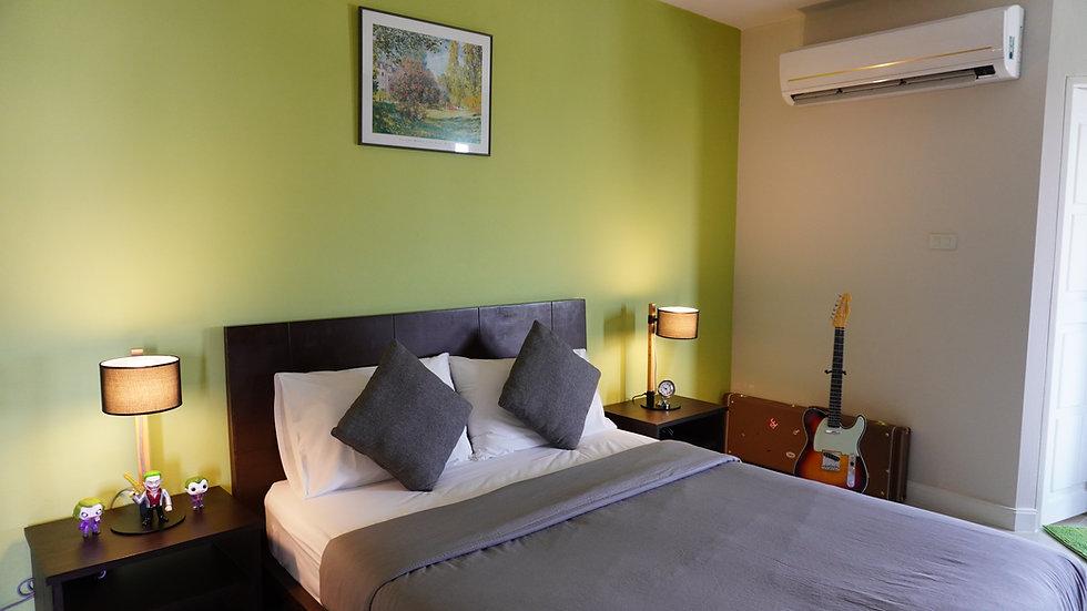 Room922_1.JPG