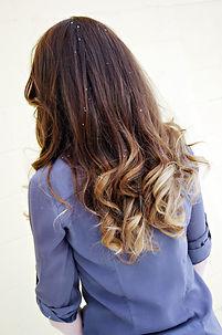hair salon comstock park, mi, style up hair studio