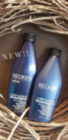 redken blue sale.jpg
