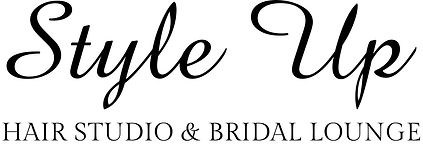 Style Up - Hair Studio & Bridal Lounge_l