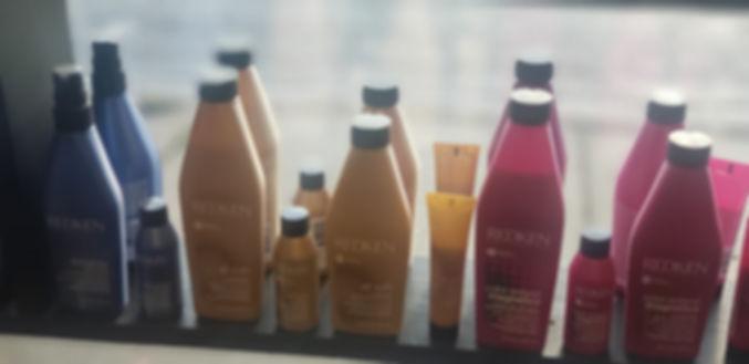 redken shampoo & conditioner.jpg