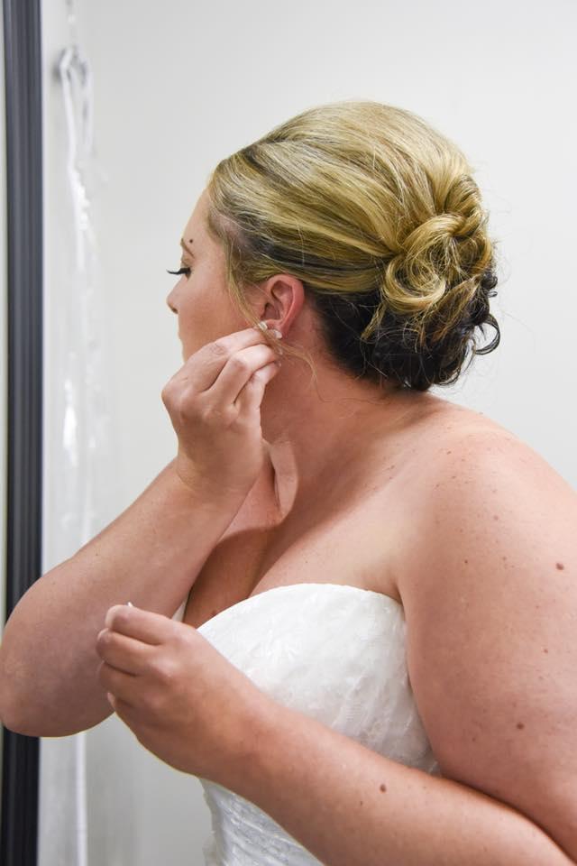 connie hoppa 2017 wedding 6