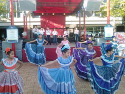 Sones Mexicanos