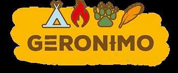 Geronimo - Resellers eShop.png