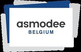 Logo_Asmodee Belgium.png