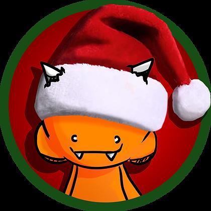 La Box du Père Noël