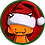 Thumbnail: La Box du Père Noël