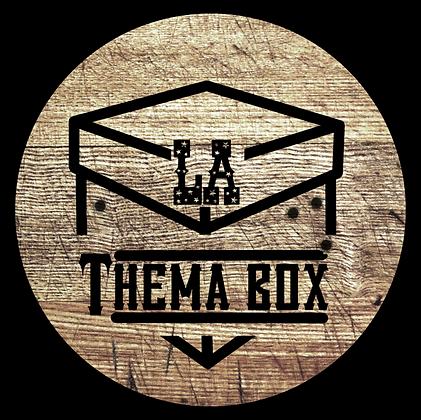 La Box Far West