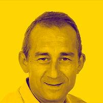 Paco Aguado.jpg