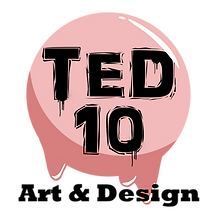 ted10a&d.png