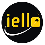 logo_iello_clean_2017.png