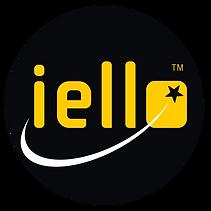 logo_iello_clean_2017.png