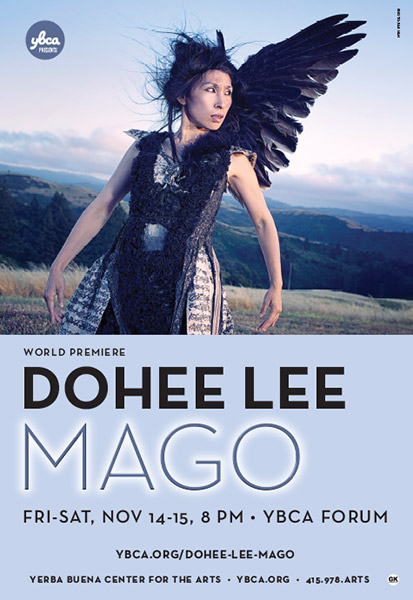 YBCA_DOHEE_LEE_LIGHTBOX.jpg