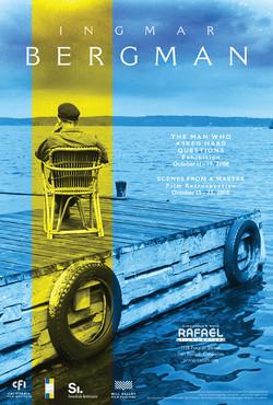 Bergman-PosterColor.jpg