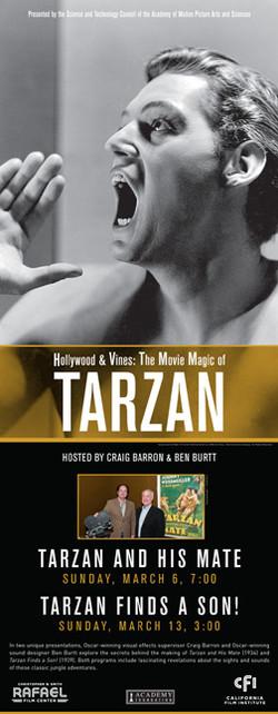 TarzanFinal_poster.jpg