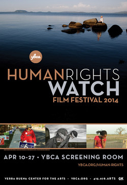 YBCA_HumanRightsWatch_LIGHTBOX_LR.jpg