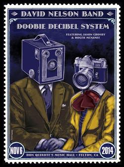 DoobieDecibelSystem_R8_Felton_FINAL_600px.jpg