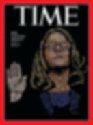 TIME_DrFord_Mav_Final_Web_900px.jpg