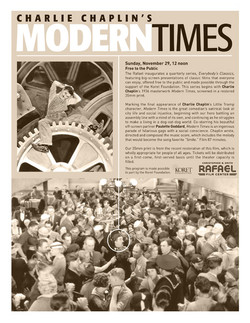 Modern_Times-Flyer.jpg