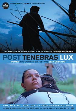 MayFilms_PostTenebrasLux_LIGHTBOX.jpg