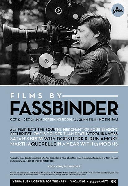 YBCA_Fassbinder_POSTER_FINAL_LR.jpg