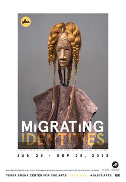 YBCA_MigratingIdentities_LIGHTBOX_FINAL.jpg
