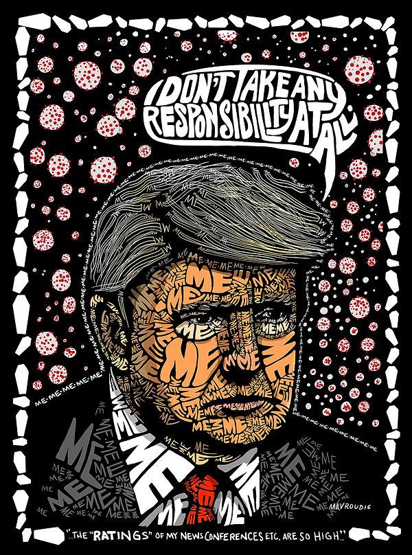 Trump_Covid19_1500px.jpg