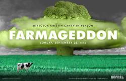 Farmageddon-poster.jpg