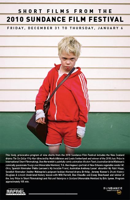 SundanceFilmShorts-Poster.jpg