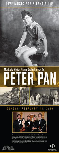 PeterPan3_poster.jpg