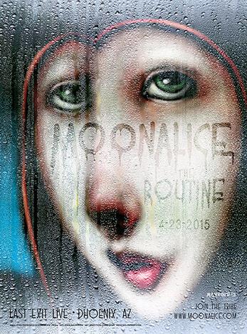 Moonalice_M815_Phoenix_468px.jpg