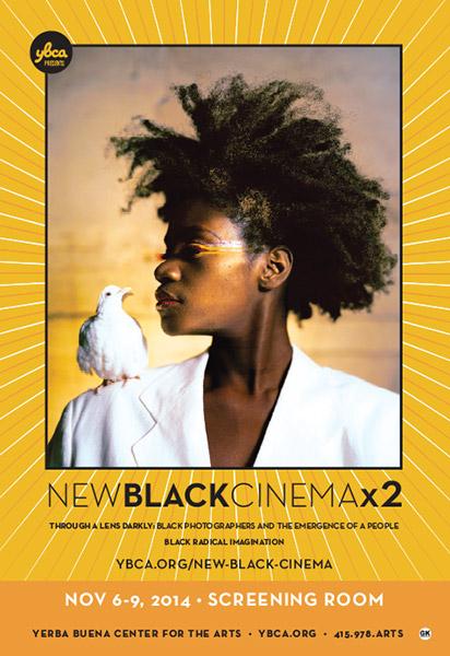 YBCA_BLACK_Cinema.jpg