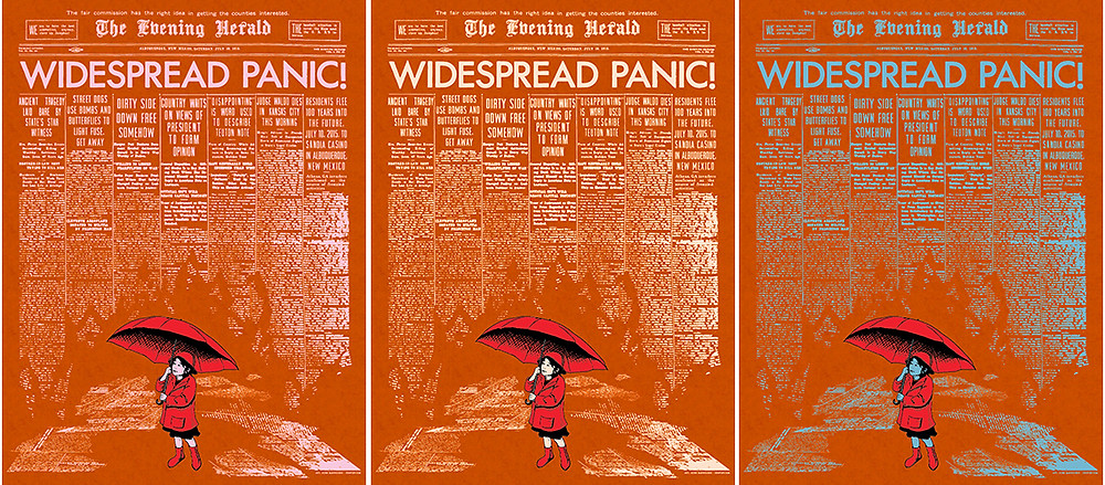 WidespreadPanicFinal_Web_Variants.jpg