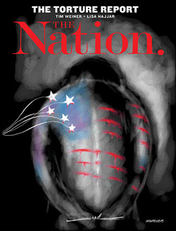 The Nation - Torture Issue