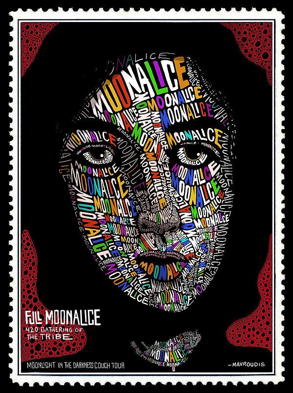 Moonalice-420-2020_1500px.jpg