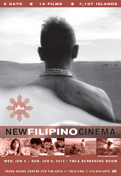 JuneFilms_NEW_FILIPINO_LIGHTBOX_FINAL4.jpg